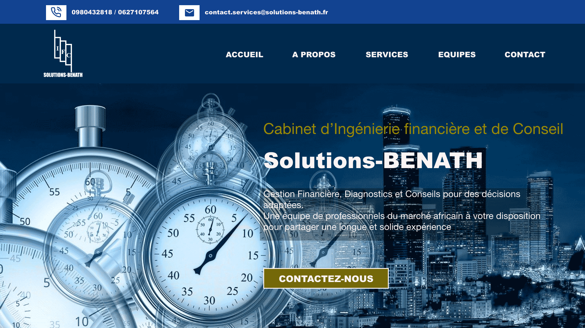 page-solutions-benath